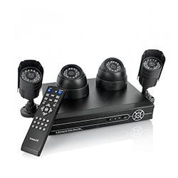 cctv-dvr-category