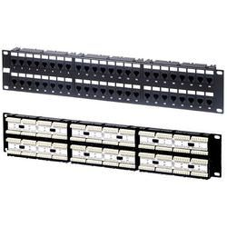patch-panel-48-cat6