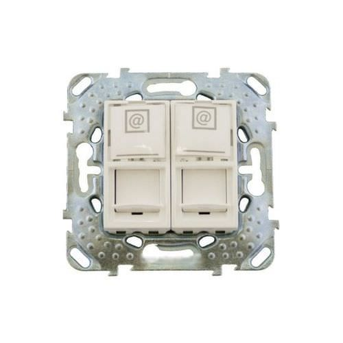 Unica Schneider Electric MGU5.2020.25ZD