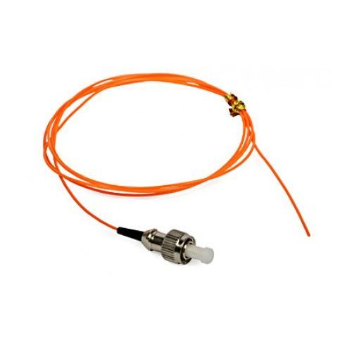 pigtail-fc-mm-upc-1.5
